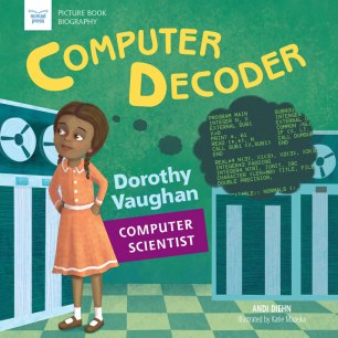 Computer-Decoder_Cover
