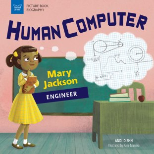 Human-Computer_Cover